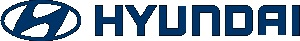 Hyundai Cầu Diễn – Đại lý xe ô tô hyundai Thành Công